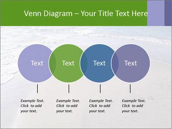0000079926 PowerPoint Templates - Slide 32