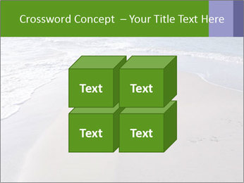0000079926 PowerPoint Templates - Slide 39