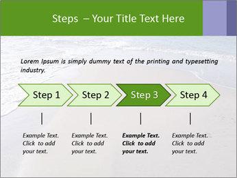 0000079926 PowerPoint Templates - Slide 4