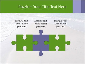 0000079926 PowerPoint Templates - Slide 42