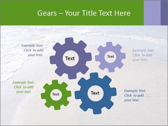 0000079926 PowerPoint Templates - Slide 47
