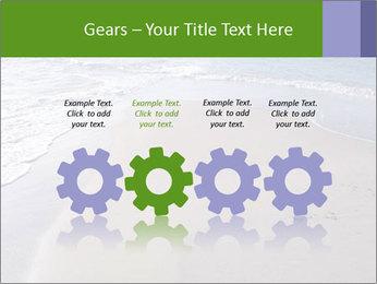 0000079926 PowerPoint Templates - Slide 48