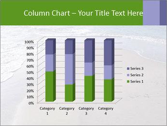 0000079926 PowerPoint Templates - Slide 50