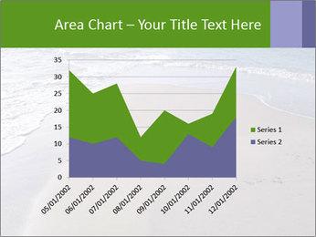 0000079926 PowerPoint Templates - Slide 53