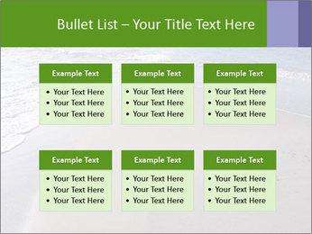 0000079926 PowerPoint Templates - Slide 56