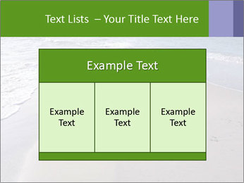 0000079926 PowerPoint Templates - Slide 59