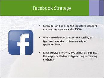 0000079926 PowerPoint Templates - Slide 6