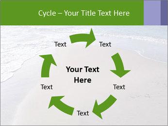 0000079926 PowerPoint Template - Slide 62