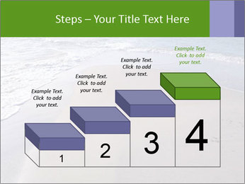 0000079926 PowerPoint Templates - Slide 64