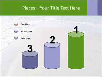 0000079926 PowerPoint Templates - Slide 65