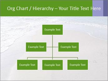 0000079926 PowerPoint Template - Slide 66