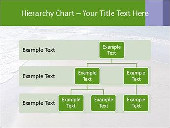 0000079926 PowerPoint Templates - Slide 67