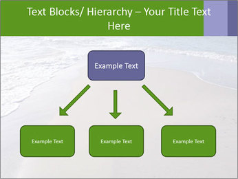 0000079926 PowerPoint Templates - Slide 69