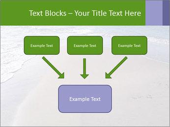 0000079926 PowerPoint Templates - Slide 70