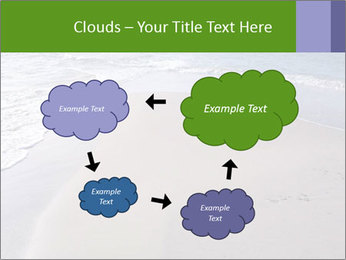 0000079926 PowerPoint Templates - Slide 72