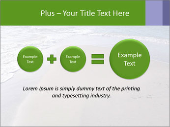 0000079926 PowerPoint Templates - Slide 75