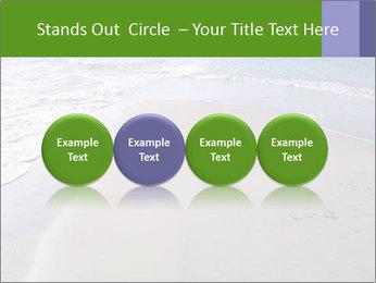 0000079926 PowerPoint Templates - Slide 76