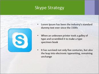 0000079926 PowerPoint Templates - Slide 8