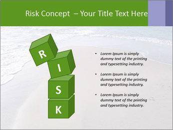 0000079926 PowerPoint Templates - Slide 81
