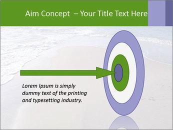 0000079926 PowerPoint Templates - Slide 83