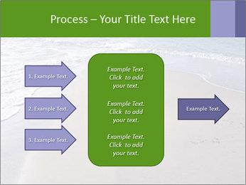 0000079926 PowerPoint Templates - Slide 85
