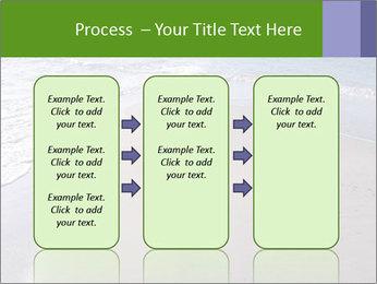 0000079926 PowerPoint Templates - Slide 86