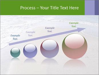 0000079926 PowerPoint Templates - Slide 87