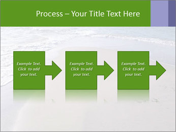 0000079926 PowerPoint Templates - Slide 88