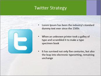 0000079926 PowerPoint Templates - Slide 9