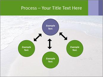 0000079926 PowerPoint Templates - Slide 91