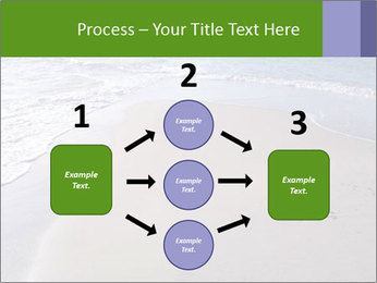 0000079926 PowerPoint Templates - Slide 92