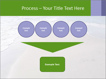 0000079926 PowerPoint Templates - Slide 93