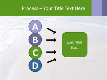 0000079926 PowerPoint Templates - Slide 94