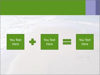 0000079926 PowerPoint Template - Slide 95