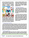 0000079926 Word Templates - Page 4