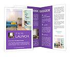 0000079927 Brochure Template