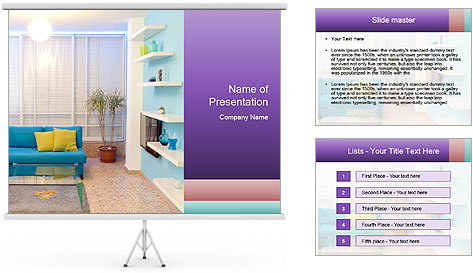 0000079927 PowerPoint Template