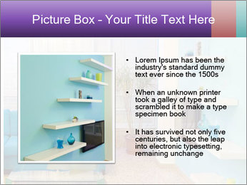 0000079927 PowerPoint Template - Slide 13
