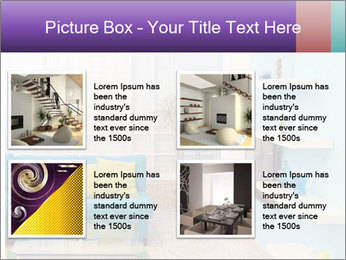 0000079927 PowerPoint Template - Slide 14