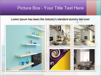 0000079927 PowerPoint Template - Slide 19