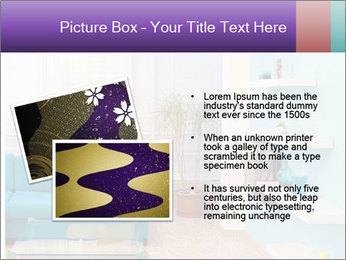 0000079927 PowerPoint Template - Slide 20