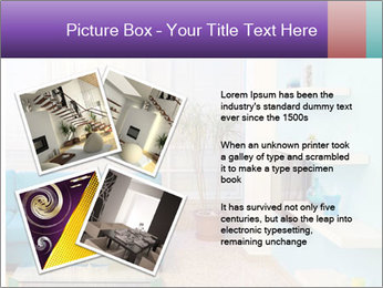 0000079927 PowerPoint Template - Slide 23