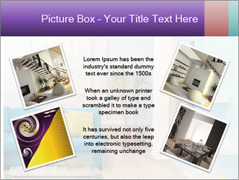 0000079927 PowerPoint Template - Slide 24
