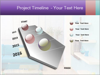 0000079927 PowerPoint Template - Slide 26