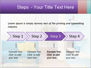 0000079927 PowerPoint Template - Slide 4