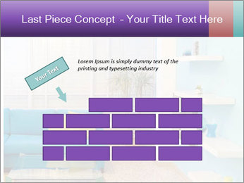 0000079927 PowerPoint Template - Slide 46