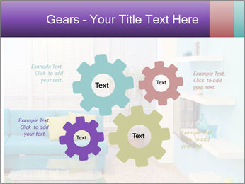 0000079927 PowerPoint Template - Slide 47
