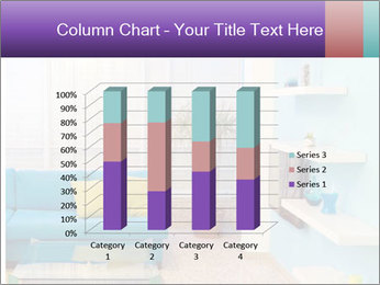 0000079927 PowerPoint Template - Slide 50