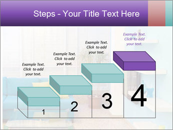 0000079927 PowerPoint Template - Slide 64