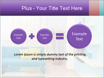 0000079927 PowerPoint Template - Slide 75